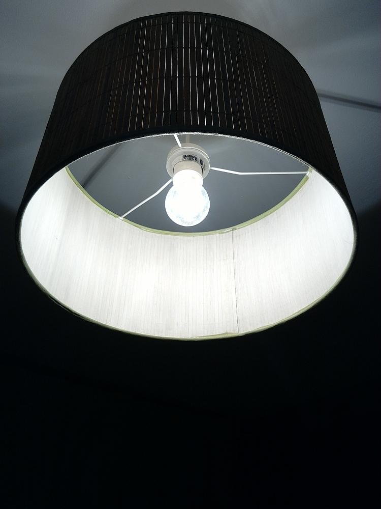 ampoule led 10w