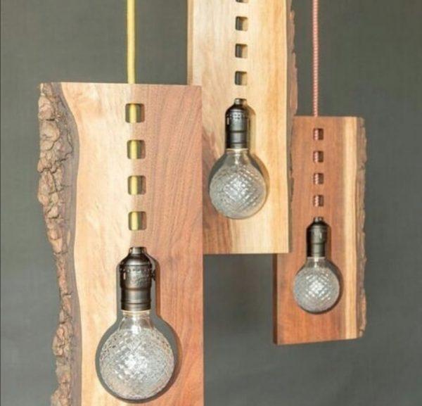 Ampoule Led Filament Ou Pas